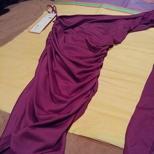 Dresses & Skirts - Stretch dress